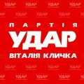 avatar for УДАР