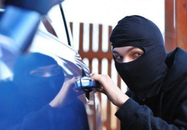 """Результат пошуку зображень за запитом """"крадіжка авто"""""""