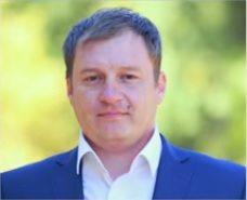 Олександр Резнік Батьківщина