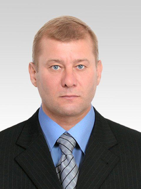 Сергій Бельський Батьківщина