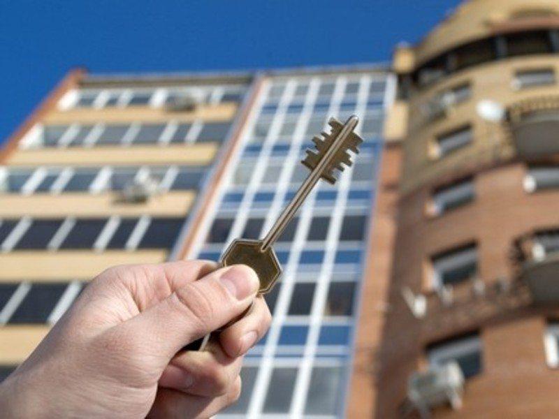 тому, приватизация квартиры на две семьи мечты